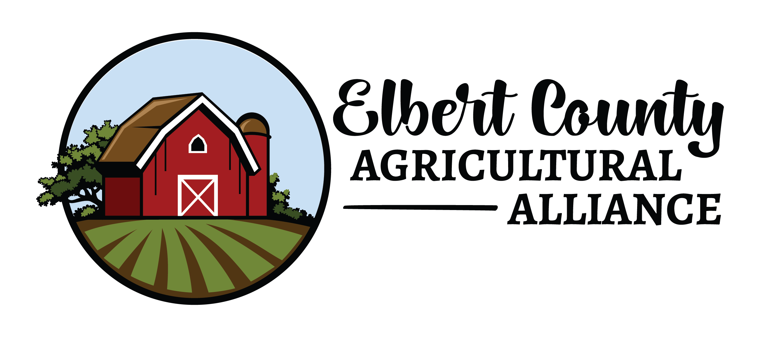 Elbert County Agricultural Alliance